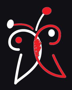 Logopedia para expresar tus ideas